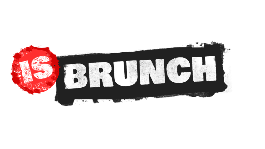 Tuck'd Away - Sunday is Brunch Day