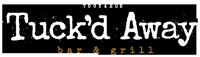 Tuck'd Away Bar & Grill – Tuckahoe, NY Logo
